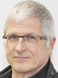 Keynote Speaker: Christian Bühler