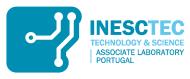 INESCTEC - Tecnologia e Ciência