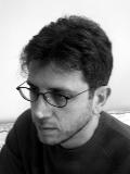 Keynote Speaker: Leontios Hadjileontiadis