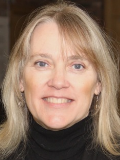 Vicki Hanson