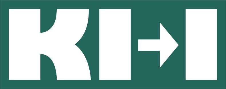 KI-I - Competence Network Information Technology to Support the Integration of People with Disabilities
