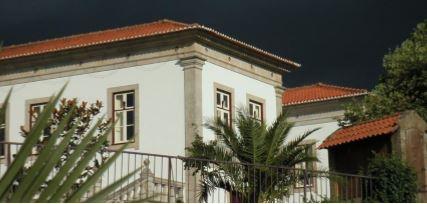 Hotel Quinta do Paço