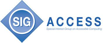 ACM SIGACCESS