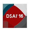 DSAI 2016
