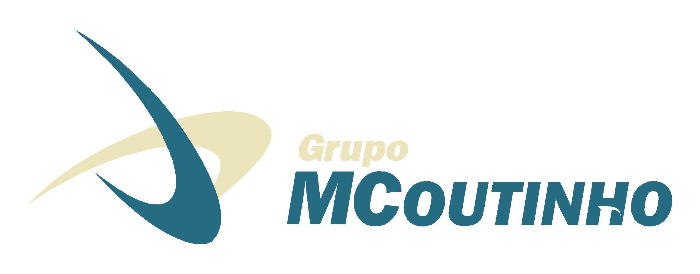MCoutinho Logo