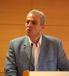 Athanassios Jimoyiannis