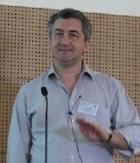 Keynote Speaker: António Teixeira
