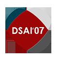 DSAI 2007 - International Conference