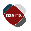 DSAI 2018 - International Conference