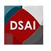 DSAI - Conference Series